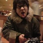 山田カントリー山田、爆笑コメディアンズ秀作、爆笑コメディアンズ半澤