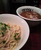 TETSU(千駄木)