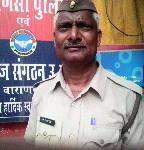 インドの警察