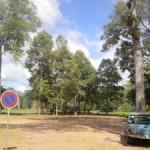 カンボジア2日目⑧
