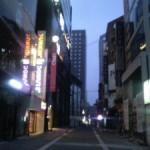 韓国2日目①