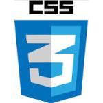 【CSS】いつも忘れる。。背景画像をレスポンシブ(可変)に対応させる4つの方法