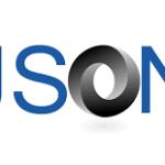 javascript-JSON
