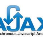 javascript-Ajax-