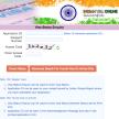 インドvisa status