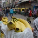 2-4 汚い国インドでチャイ飲んだ(オールドデリー・インド)