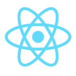 【React】これ。SyntaxError: 'import' and 'export' may only appear at the top level