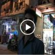 【インド〜ネパール旅動画「コロンキー少年」(7)ニューデリー周辺の安宿を探すがたらい回し】