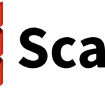 これ行こうと思う「Scala入門者向けハンズオン」