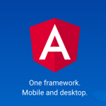 Angular2 for TypeScriptのお勉強-sample(8)【requireTemplate and TemplateUrlの違い。moduleIdとは】