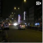 【インド〜ネパール旅動画「コロンキー少年」(12話)】ニューデリー駅からアラカシャンロードまでの道のり