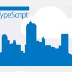 【TypeScript】sh: tsc: command not found (npm run build時)