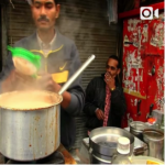 【インド〜ネパール旅動画「コロンキー少年」(21話)入れ方!!】