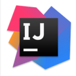【IntelliJ IDEA】 設定する「Theme」「IdeaVim」