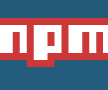 npm config set save=true npm config set save-exact=true