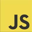フロントエンドエンジニア芸人もりたけんじのJavaScript【JavaScript】JavaScript中級者の為の練習問題集261問(脱初心者へ)2016/09/10更新