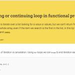 【JavaScript】 JavaScriptのTipsを紹介している「jstips.co」が面白そう