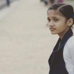 【インド〜ネパール旅動画「コロンキー少年」(125話)着く。グランポール駅】