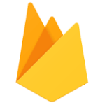 【Firebase】firebase init をしたら「Command requires authentication, please run firebase login」