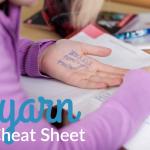 【海外記事】NPM vs Yarn Cheat Sheet 日本語訳(npm と yarnの違い)