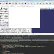 【Mac】Macで急に白い吹き出しが出てきて消えない場合の解決方法