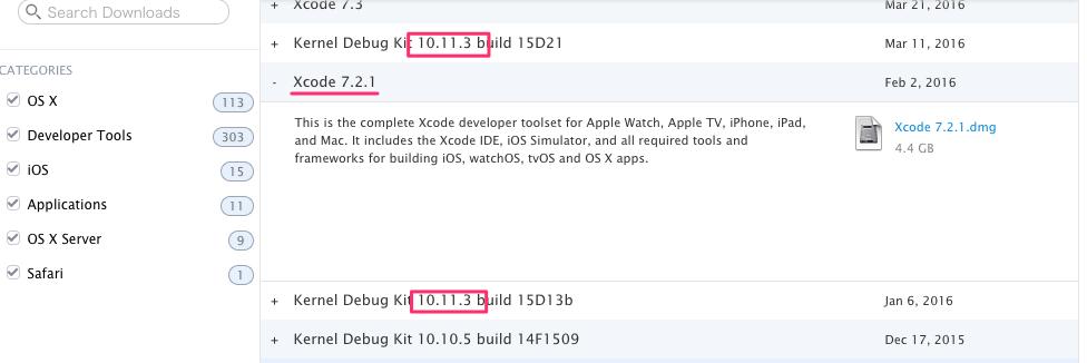 https___developer_apple_com_download_more_