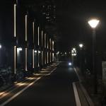 【走るよ】「進捗です」2017/2/19 第45回 スポニチ皇居Run&Walk(シリアス20km)までの話