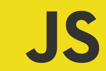 【JavaScriptあるある】JavaScriptが意味不明/わからない/理解できない/わかりにくい!!私のお気持ち