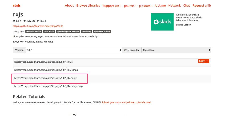 【JavaScript】ChromeExtension「ScratchJS」の使い方