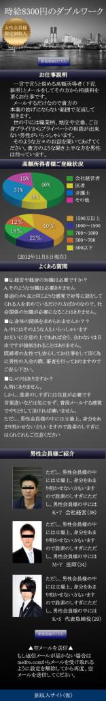 副収入_制作中3