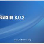 【NetBeans/8.0.0→8.0.2】create new EntityClass エンティティ・クラスの場所・作成方法