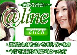 meet_12
