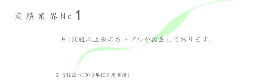 meet_15