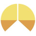 「大真面目デザイン」代表の森田賢二です。