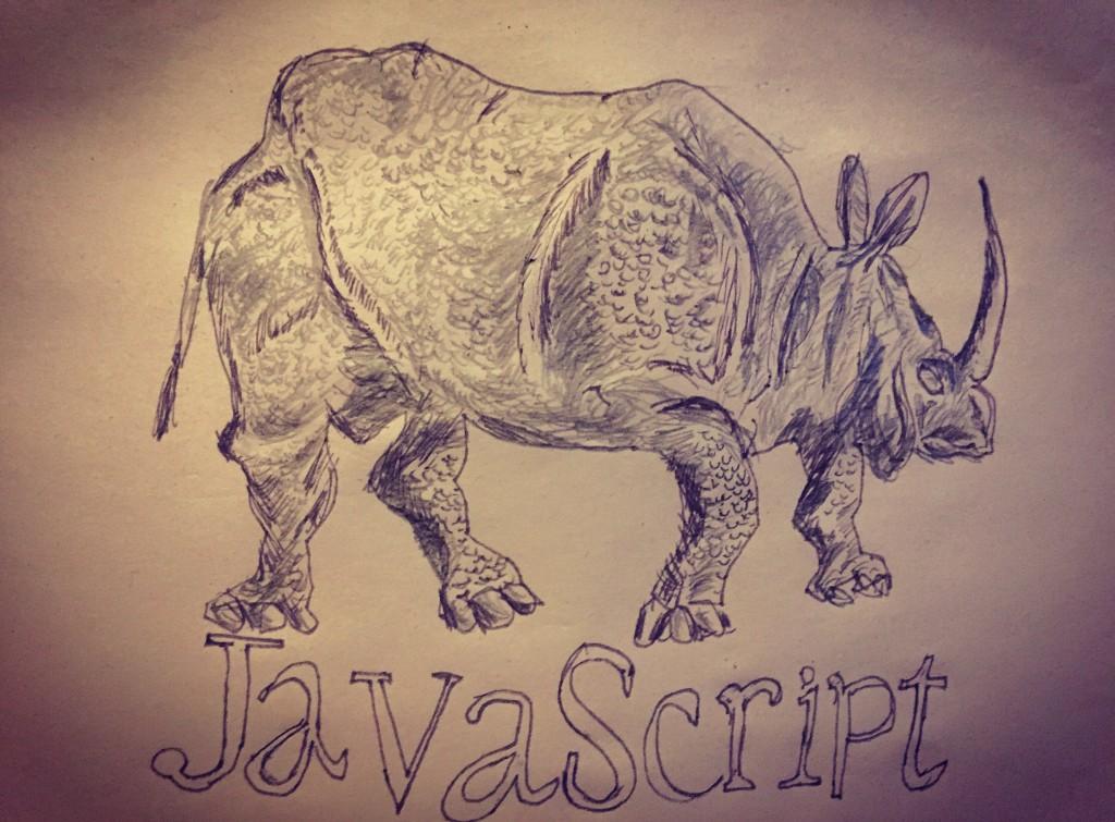 フロントエンドエンジニア芸人もりたけんじのJavaScript【JavaScript】JavaScript中級者の為の練習問題集346問(脱初心者へ)2017/7/1更新
