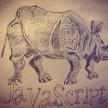 フロントエンドエンジニア芸人もりたけんじのJavaScript【JavaScript】JavaScript中級者の為の練習問題集337問(脱初心者へ)2017/6/11更新