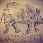 【JavaScript】JavaScript練習問題集346問(脱初心者/中級者)2017/7/1更新