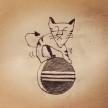Eclipse & Tomcat