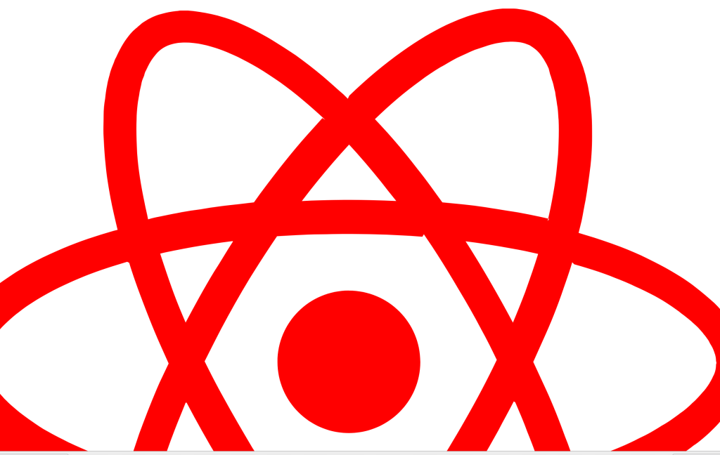 【react】react-formのsubmit前に確認or値を変更したい(日本語)