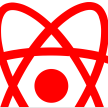【SCSS】SVGを背景画像(utf8)とする場合のSCSS記述