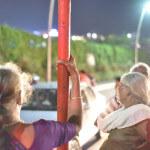 【インド旅/マヒム少年】#3 バスは35番だって聞いたから乗った結果