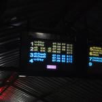 【インド旅/マヒム少年】#7 列車が来る
