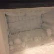 結果を出す冷凍庫