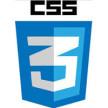 【CSS】vertical-alignの使い方とか再勉強