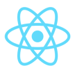 これ。「Cannot read property 'injection' of undefined」React-native-for-webとreactの互換性問題