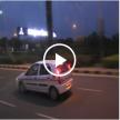 【インド〜ネパール旅動画「コロンキー少年」(3)】imstagram動画