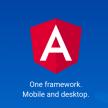 フロントエンドエンジニア芸人もりたけんじのAngular2とTypeScriptのお勉強