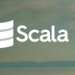 【Scala】 trate -study1