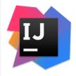 【IntelliJ IDEA】Text to Findで検索、FindOccurrencesの特定フォルダ/ファイル検索結果を除外