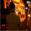 【インド〜ネパール旅動画「コロンキー少年」(埼玉の久喜を知っていたインド人)】